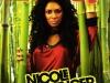nicole-scherzinger-rapup-magazine-january-2008-hq-04