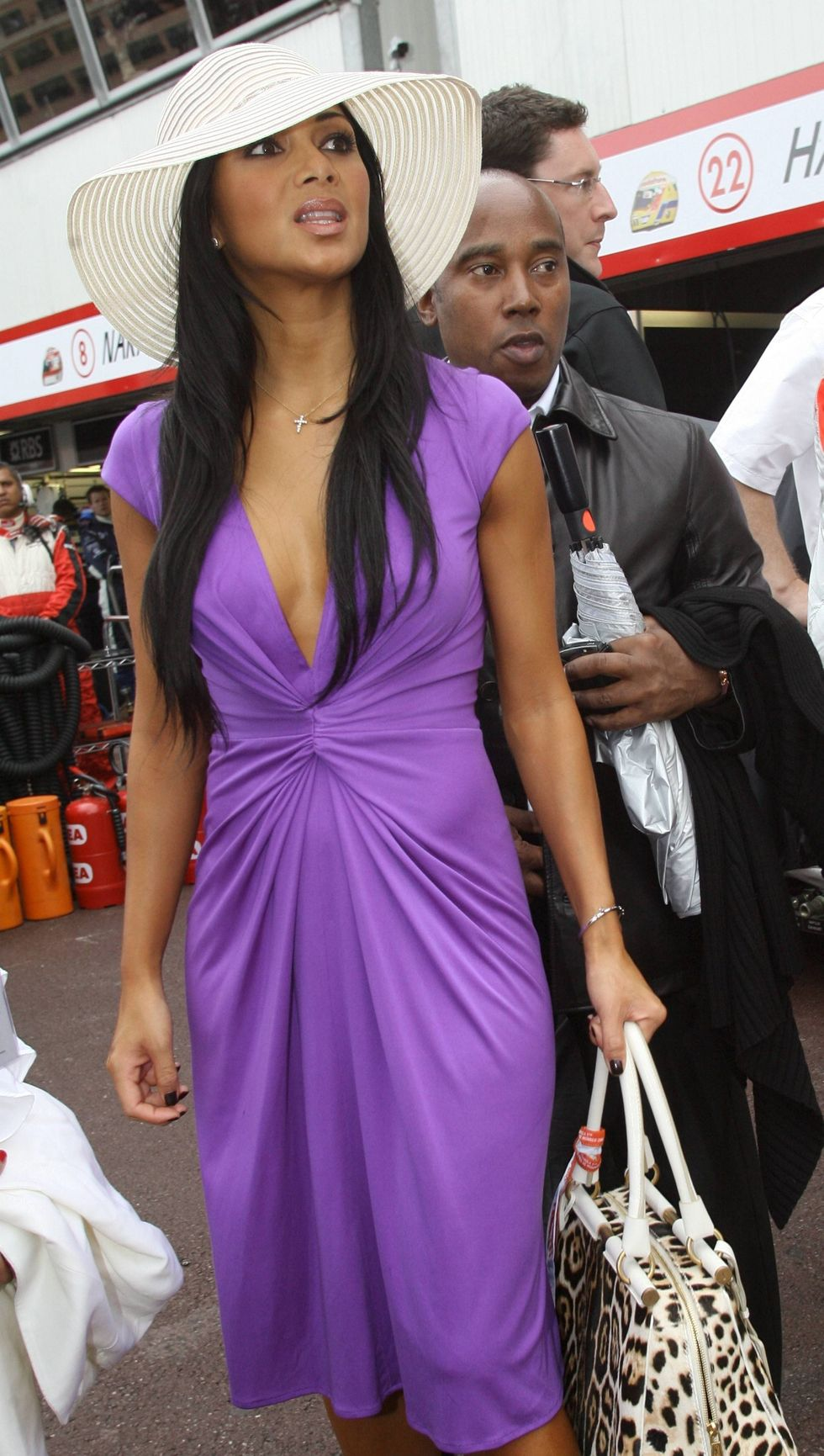 nicole-scherzinger-the-monaco-f1-grand-prix-in-monte-carlo-01