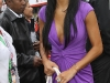 nicole-scherzinger-the-monaco-f1-grand-prix-in-monte-carlo-03