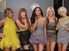 the-pussycat-dolls-2008-american-music-awards-04