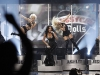 the-pussycat-dolls-2008-american-music-awards-05