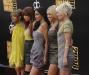 the-pussycat-dolls-2008-american-music-awards-14