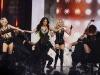 the-pussycat-dolls-2008-american-music-awards-19