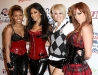 the-pussycat-dolls-at-jingle-bell-ball-in-london-04