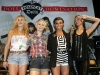 the-pussycat-dolls-at-press-conference-in-manila-17