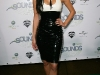 the-pussycat-dolls-at-xbox-sounds-event-in-sydney-01