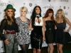the-pussycat-dolls-at-xbox-sounds-event-in-sydney-08