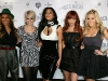 the-pussycat-dolls-at-xbox-sounds-event-in-sydney-14