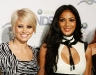the-pussycat-dolls-at-xbox-sounds-event-in-sydney-15