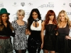 the-pussycat-dolls-at-xbox-sounds-event-in-sydney-16