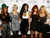 the-pussycat-dolls-at-xbox-sounds-event-in-sydney-17