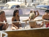 the-pussycat-dolls-bikini-candids-in-ibiza-03