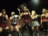 the-pussycat-dolls-kiis-fms-jingle-ball-2008-03
