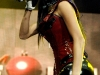 the-pussycat-dolls-kiis-fms-jingle-ball-2008-06