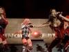 the-pussycat-dolls-kiis-fms-jingle-ball-2008-08
