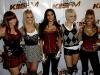 the-pussycat-dolls-kiis-fms-jingle-ball-2008-14