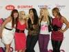 the-pussycat-dolls-mtv-asia-awards-2008-03