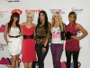 the-pussycat-dolls-mtv-asia-awards-2008-06