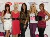 the-pussycat-dolls-mtv-asia-awards-2008-07