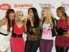 the-pussycat-dolls-mtv-asia-awards-2008-10