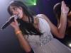 the-pussycat-dolls-nicole-scherzingers-birthday-party-at-lax-nightclub-01