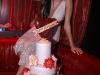 the-pussycat-dolls-nicole-scherzingers-birthday-party-at-lax-nightclub-02
