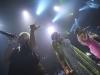 the-pussycat-dolls-nicole-scherzingers-birthday-party-at-lax-nightclub-03