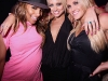 the-pussycat-dolls-nicole-scherzingers-birthday-party-at-lax-nightclub-04