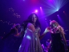 the-pussycat-dolls-nicole-scherzingers-birthday-party-at-lax-nightclub-05