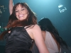 the-pussycat-dolls-nicole-scherzingers-birthday-party-at-lax-nightclub-09