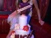 the-pussycat-dolls-nicole-scherzingers-birthday-party-at-lax-nightclub-11