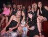 the-pussycat-dolls-nicole-scherzingers-birthday-party-at-lax-nightclub-14