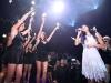 the-pussycat-dolls-nicole-scherzingers-birthday-party-at-lax-nightclub-15