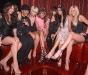 the-pussycat-dolls-nicole-scherzingers-birthday-party-at-lax-nightclub-16