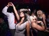 the-pussycat-dolls-nicole-scherzingers-birthday-party-at-lax-nightclub-17