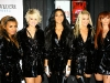 the-pussycat-dolls-opening-night-of-the-pussycat-dolls-lounge-in-west-hollywood-01