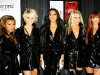 the-pussycat-dolls-opening-night-of-the-pussycat-dolls-lounge-in-west-hollywood-02