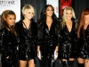 the-pussycat-dolls-opening-night-of-the-pussycat-dolls-lounge-in-west-hollywood-03