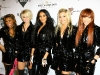 the-pussycat-dolls-opening-night-of-the-pussycat-dolls-lounge-in-west-hollywood-10