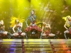 the-pussycat-dolls-perform-at-the-o2-arena-in-dublin-01