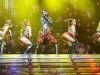 the-pussycat-dolls-perform-at-the-o2-arena-in-dublin-02