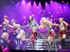 the-pussycat-dolls-perform-at-the-o2-arena-in-dublin-03
