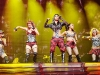 the-pussycat-dolls-perform-at-the-o2-arena-in-dublin-08
