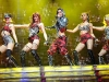 the-pussycat-dolls-perform-at-the-o2-arena-in-dublin-10