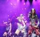 the-pussycat-dolls-perform-at-the-o2-arena-in-dublin-11