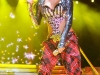 the-pussycat-dolls-perform-at-the-o2-arena-in-dublin-15