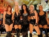 the-pussycat-dolls-perform-during-the-hills-season-4-finale-in-new-york-04