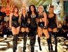 the-pussycat-dolls-perform-during-the-hills-season-4-finale-in-new-york-05