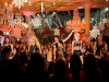 the-pussycat-dolls-perform-during-the-hills-season-4-finale-in-new-york-10