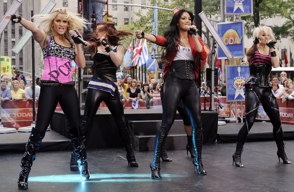the-pussycat-dolls-perform-on-the-nbcs-today-in-new-york-01